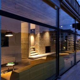 Giraldi Associati Architetti 建筑设计欣赏