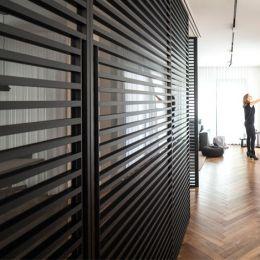 B House 建筑和室内设计欣赏