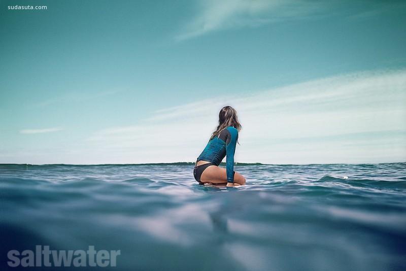 saltwater_11