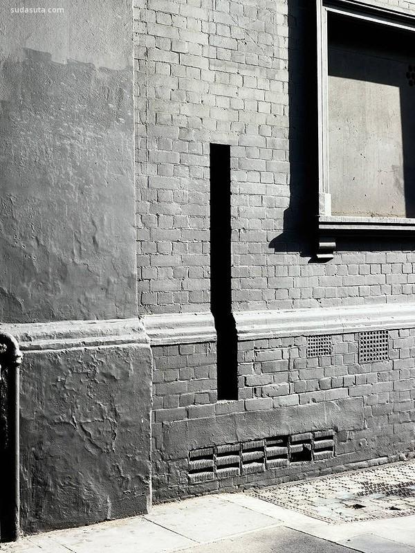 John MacLean 摄影作品欣赏