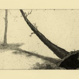 Vladimir Leleiva 绘画艺术欣赏