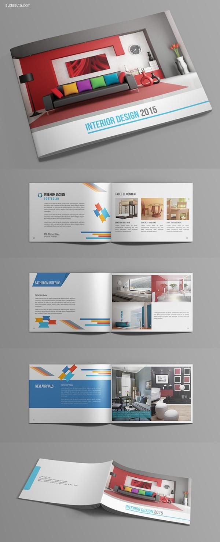为设计师准备的25个全新的photoshop免费文件