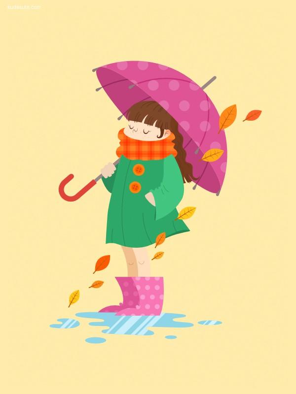 一同来学习设计和插图技巧吧!Adobe Illustrator矢量图形教程