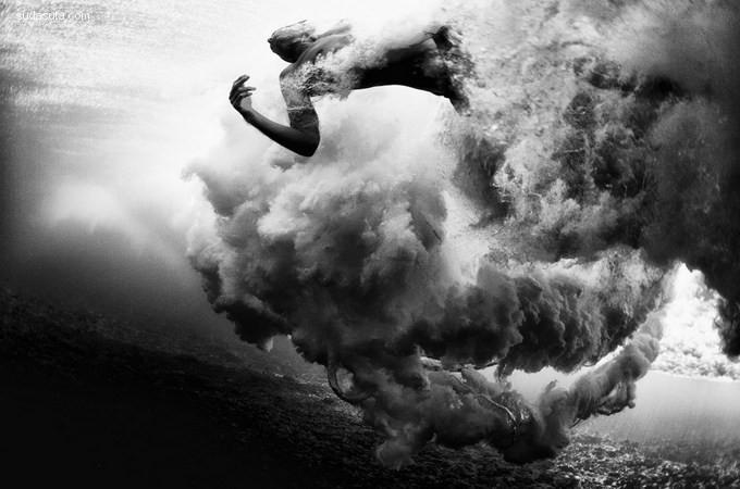 Brian Beilmann 个人摄影作品欣赏