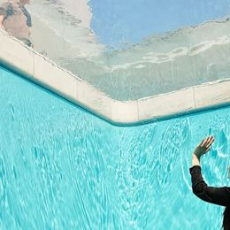 Leandro Erlich 的视觉魔法