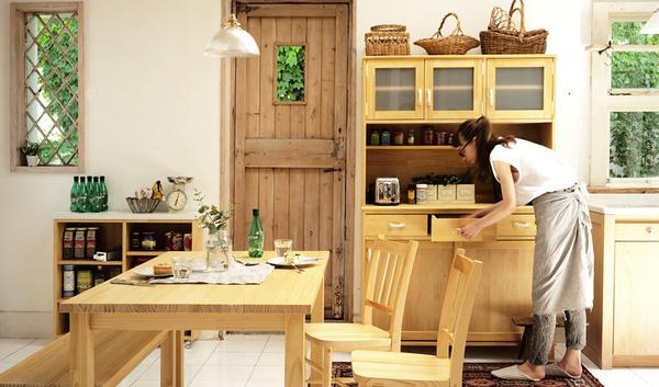 MOMO NATURAL 日本家居品牌