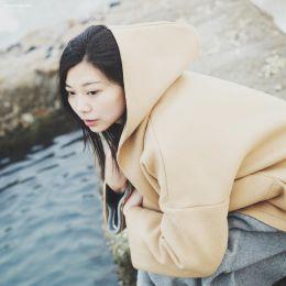 HeWu和物原創設計女裝