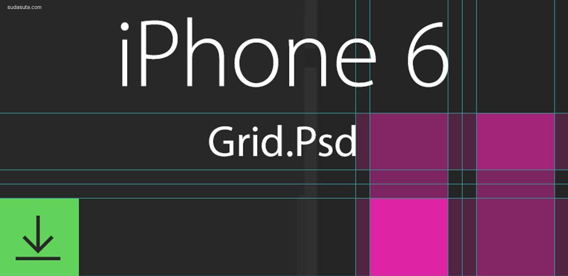 170+ 免费的PSD设计资源下载