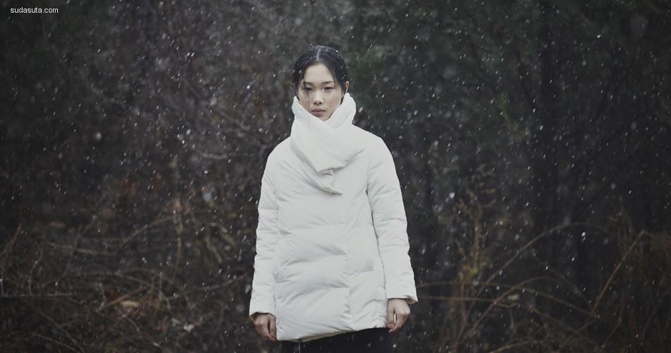 独立设计品牌 简壹社