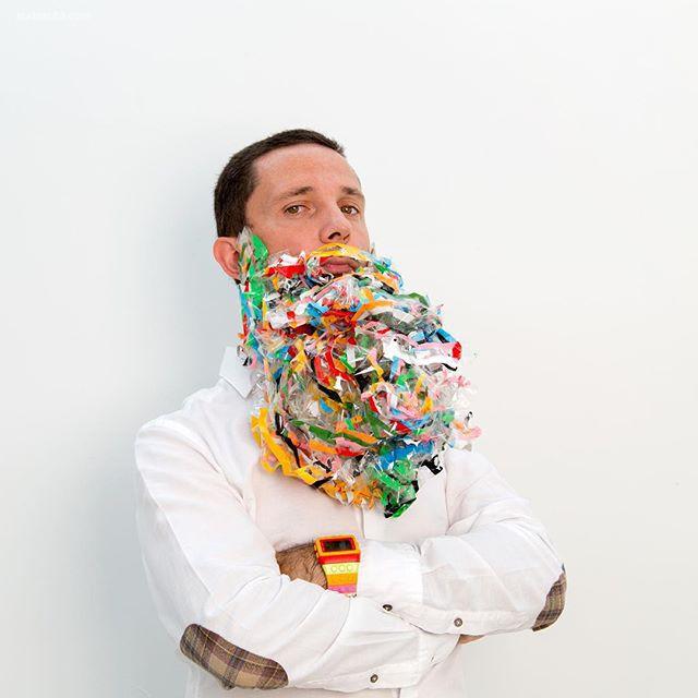 José Lourenço 视觉艺术欣赏