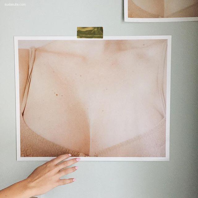 Nikki Krecicki 摄影作品欣赏