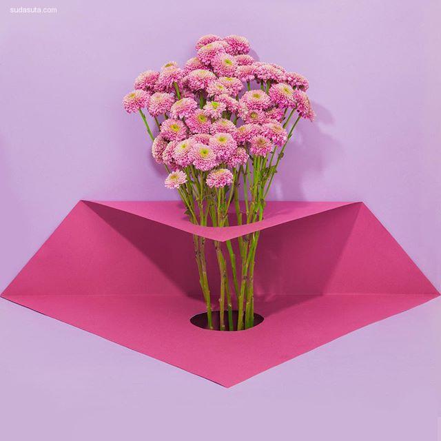 Aghil Hosseinian 视觉艺术欣赏