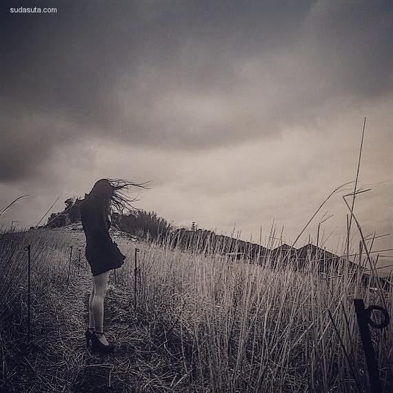 izuyan_desu 生活摄影欣赏