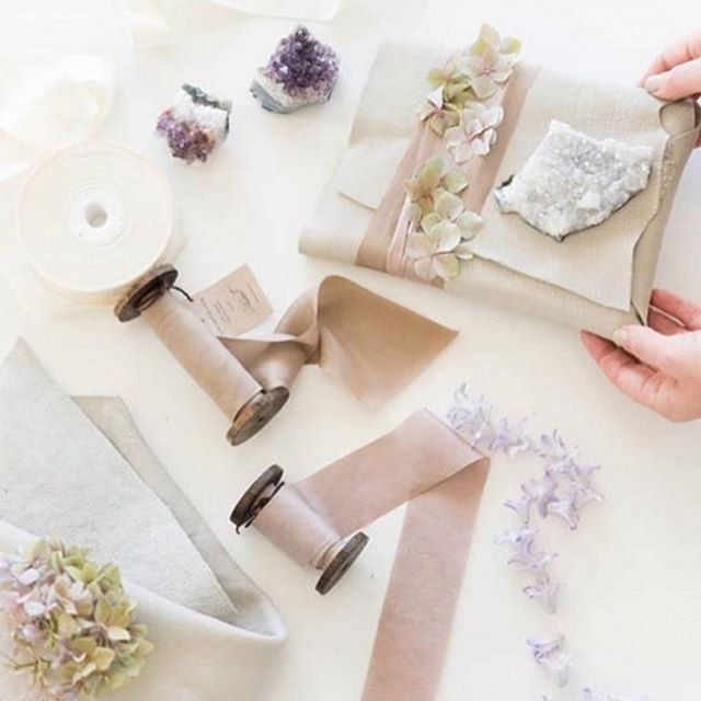 LOVERLY 婚礼摄影欣赏