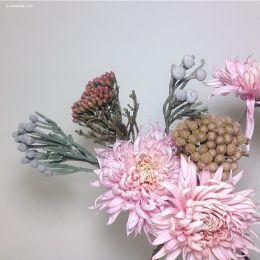 josephine 花艺作品欣赏