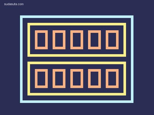 11个自适应网页设计教程