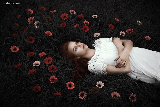 Adi Dekel 青春摄影欣赏