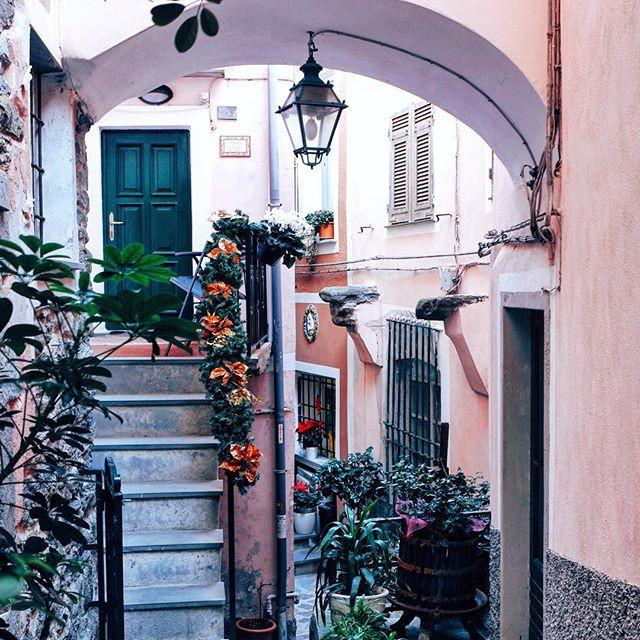 Cinzia Bolognesi 咖啡和梦 创意生活欣赏