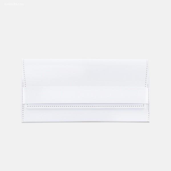 独立设计品牌 北山製包所
