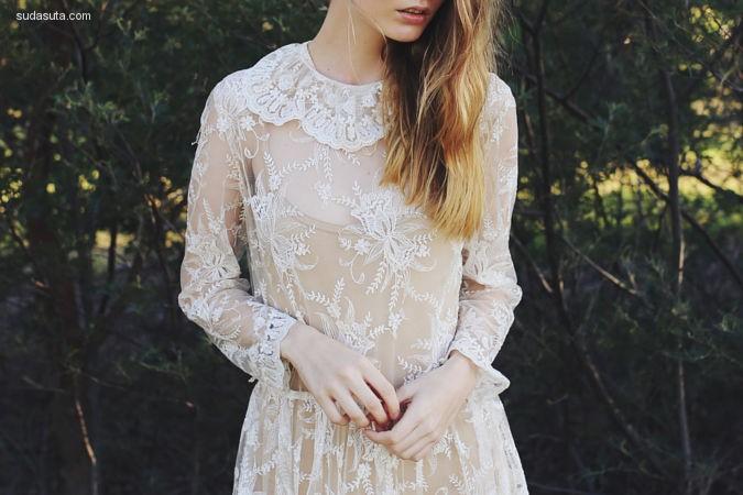 Lydia Trappenberg 女生女生