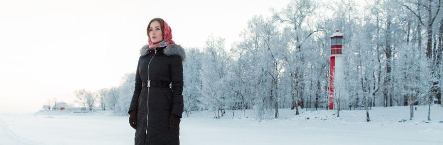Roman Filippov 情色摄影欣赏