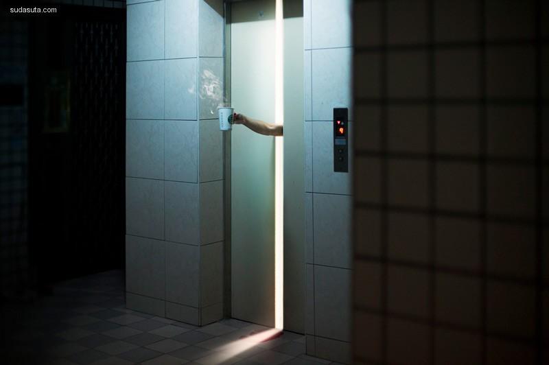 Yung Cheng Lin 摄影作品欣赏
