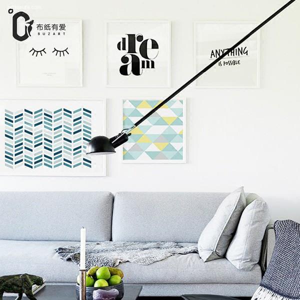 布纸有爱 家具设计欣赏