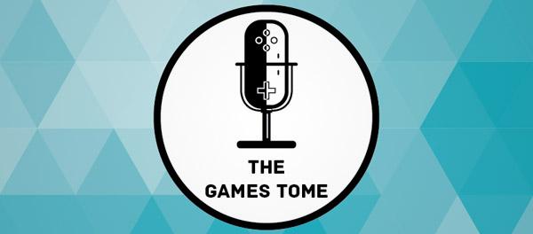 创意LOGO设计欣赏 更多游戏