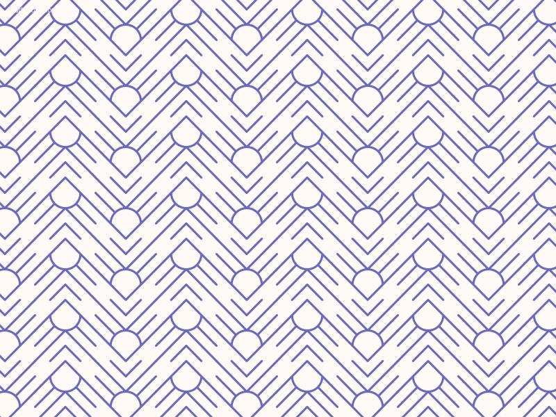 Jennifer Lucey-Brzoza 图形设计欣赏