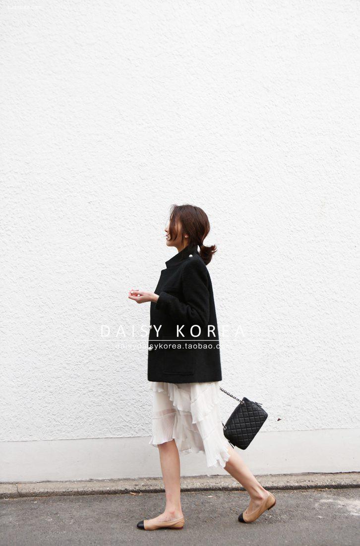 daisydaisykorea 女生女生