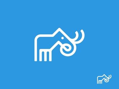 mammoth-logo-04