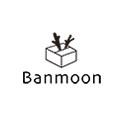 banmoon