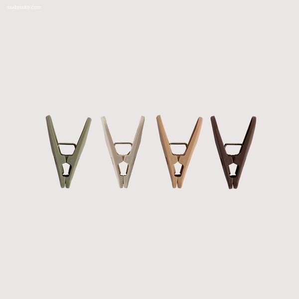 独立设计品牌 可以制物生活工场