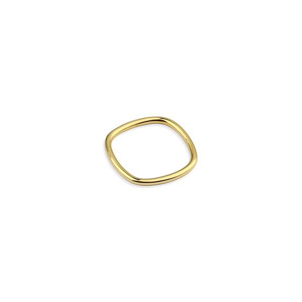 东长珠宝首饰 原创独立设计师品牌