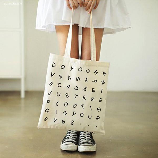独立设计品牌 目意思设计师作品