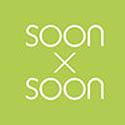 soonxsoon 衬衫专门店