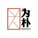 weipoo