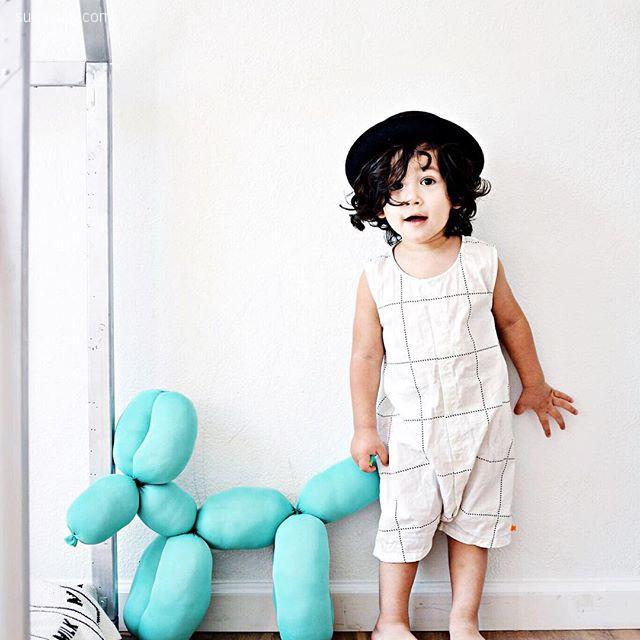 Angie Ramirez 儿童摄影欣赏