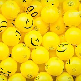 kissmiklos 黄色气球屋