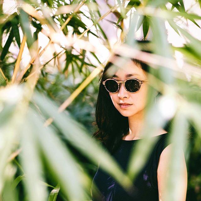 Justin Lim 安静的生活摄影欣赏