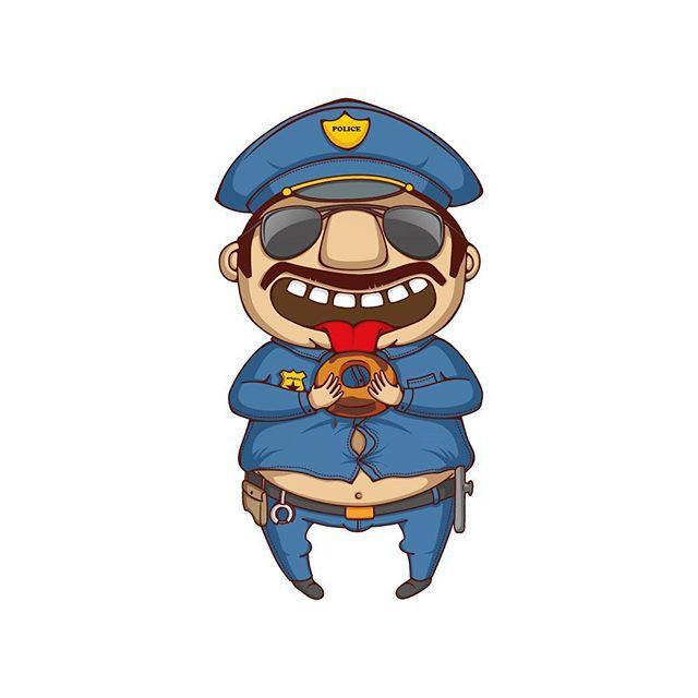 Sailor Johnny 图形设计欣赏