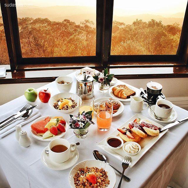 Tara Milk Tea 美食和旅行 影像日记