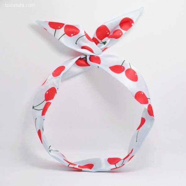 青春设计品牌 本手造原创设计