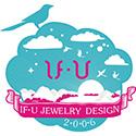 IFU原创首饰