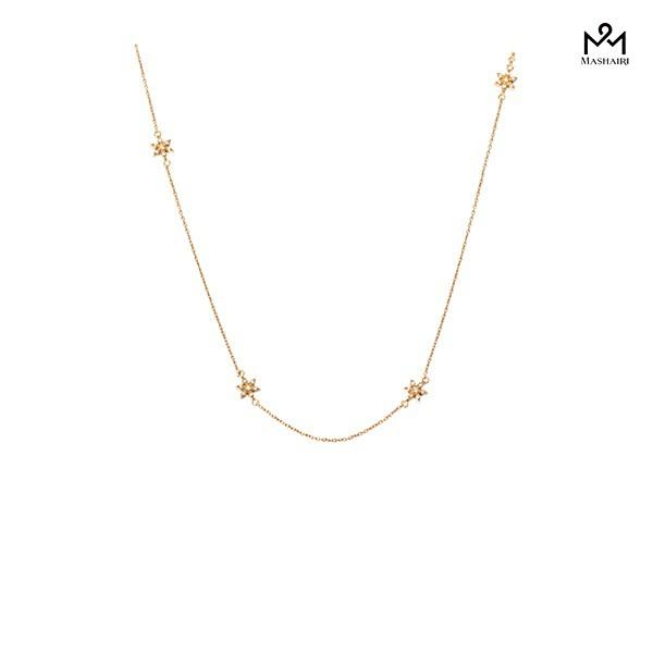 独立设计品牌 Mashairi马斯海瑞