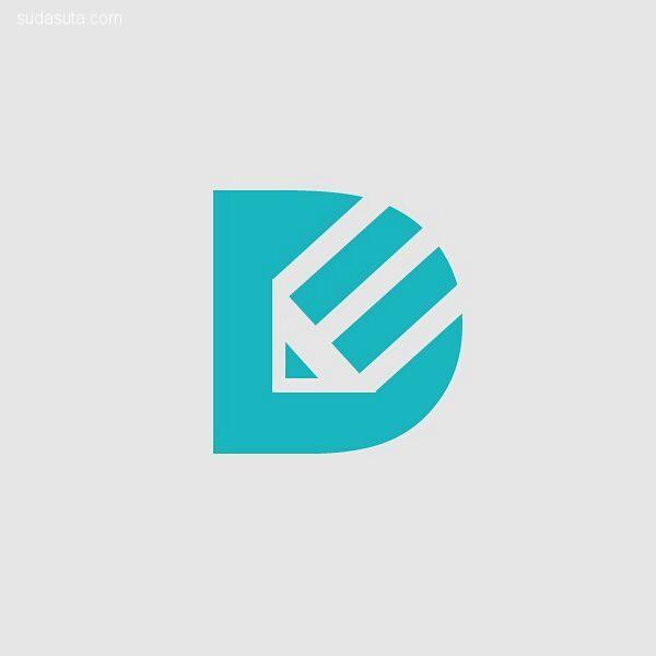 Daniela Jiménez 图形设计及LOGO设计欣赏