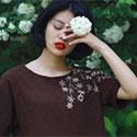 游设计原创新中式女装