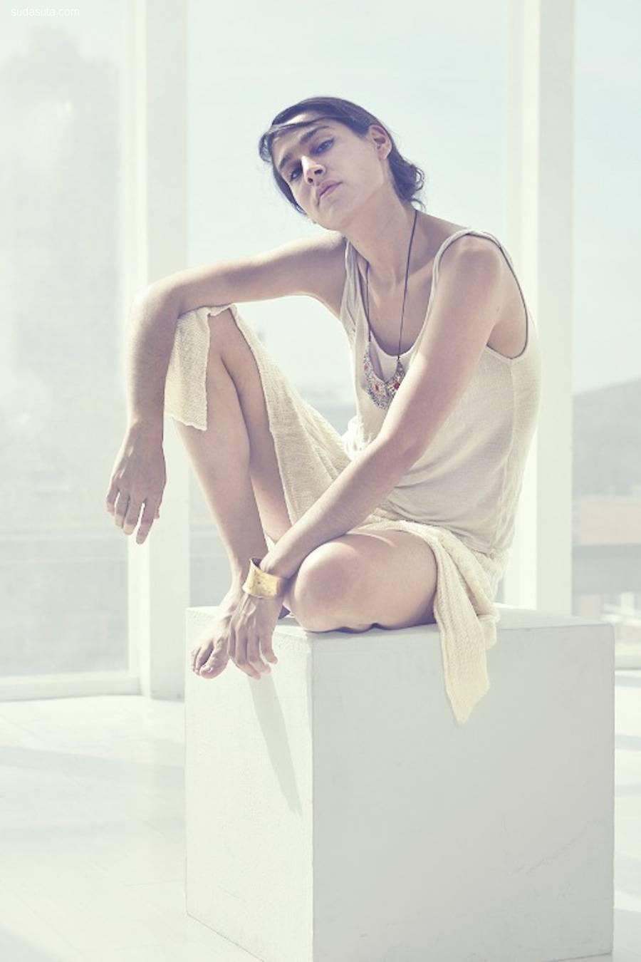 Gartzen Martinez Sagarna 舞蹈摄影欣赏