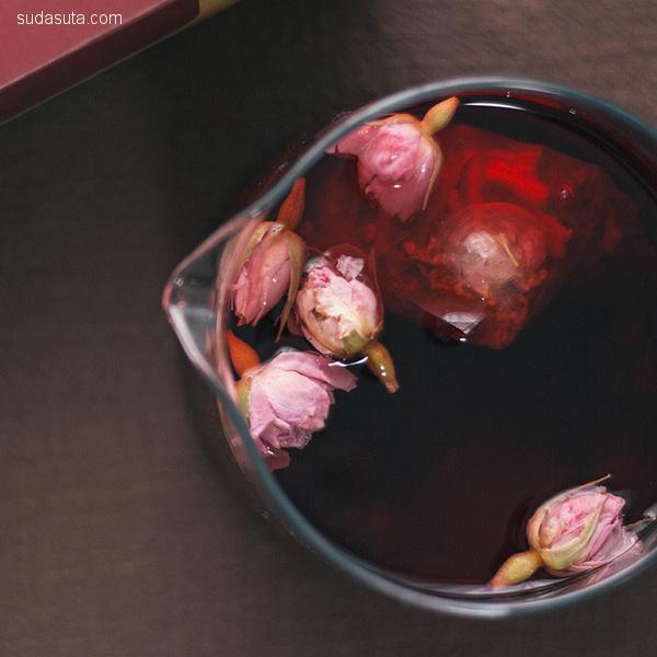 独立美食品牌 木马逐风/MAZUR