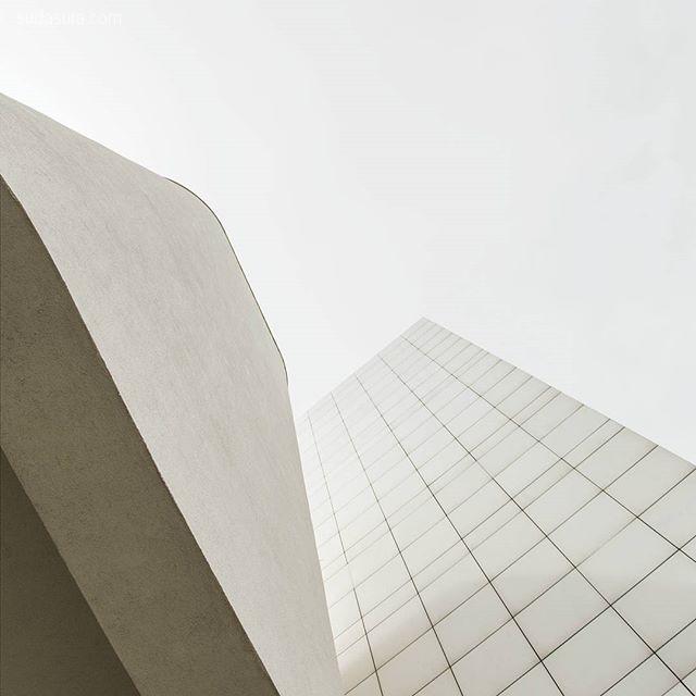 Mauricio F. Corridan 摄影作品欣赏